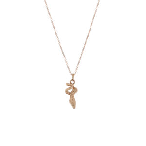 Ballet_slipper_necklace