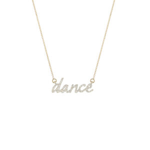 Diamnond_dance_necklace