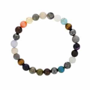 mens_chakra_bracelet