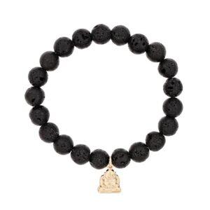 lavabuddha