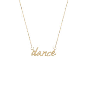 Dance_necklace