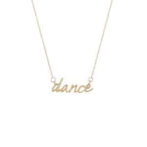 Dance_necklace