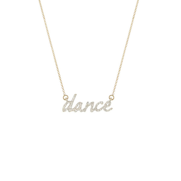 Diamnond_dance_necklace