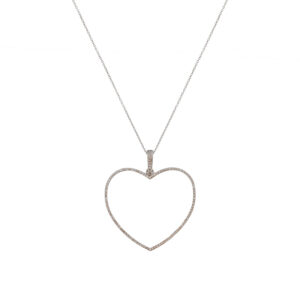 Diamond_heart_pendant