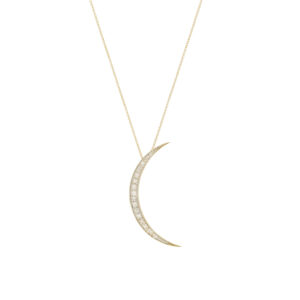 Diamond_moon_necklace