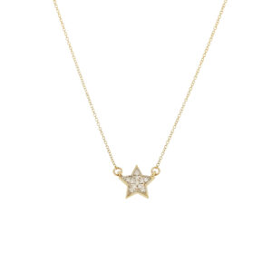 Diamond_star_necklace_small