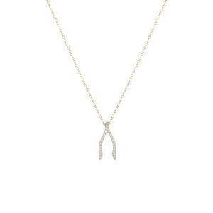 Diamond_wishbone_necklace