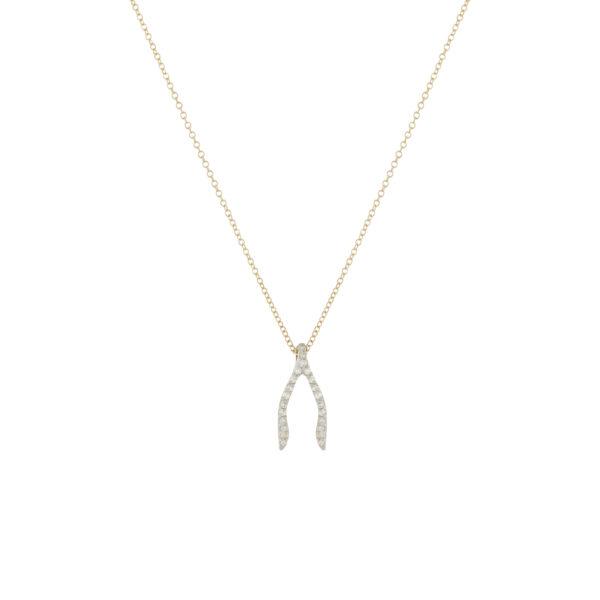 Diamond_wishbone_necklace