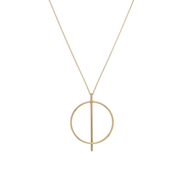 Geometric_necklace