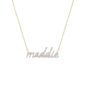 Maddie_script_necklace