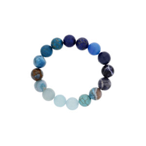 Chakra_bracelet_KID5