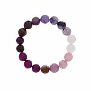 Chakra_bracelet_7