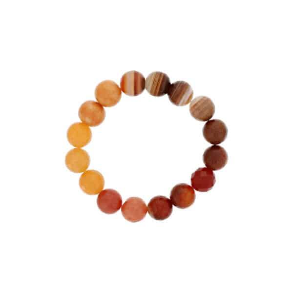 Chakra_bracelet_KID2