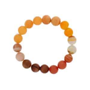 Chakra_bracelet_2