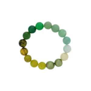 Chakra_bracelet_kid4
