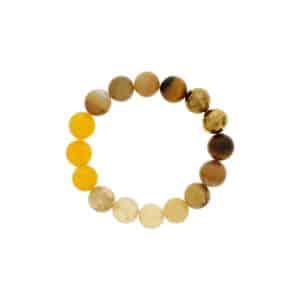 Chakra_bracelet_kid3