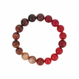 Chakra_bracelet_1