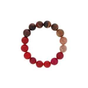 Chakra_bracelet_KID1