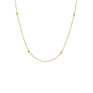 Dot_chain_gold