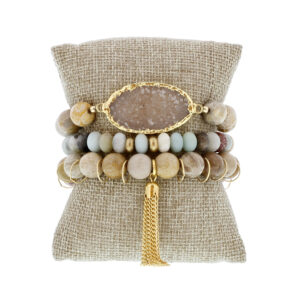 Earthy_bead_stack