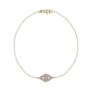Evil_eye_bracelet