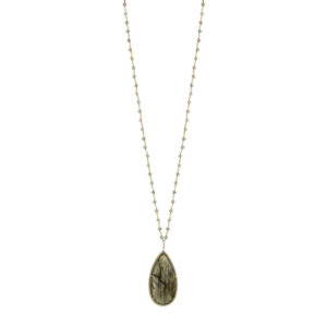 Grey_drop_necklace