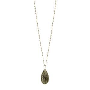 Grey_drop_necklace
