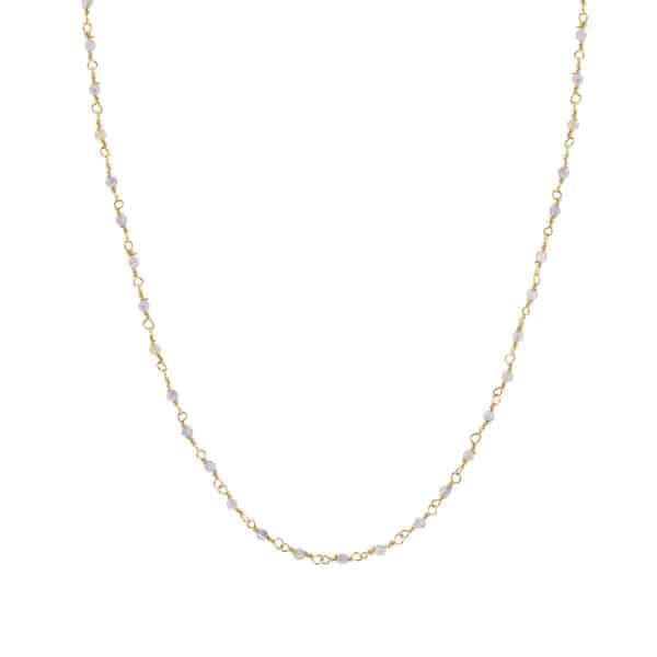 Labradorite_chain_neckalce