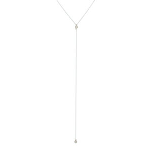 Lariat_diamond_necklace