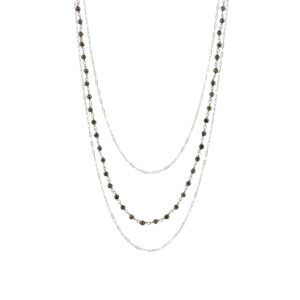 Layered_pyrite_chain