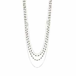 Layered_pyrite_quartz_neckalce
