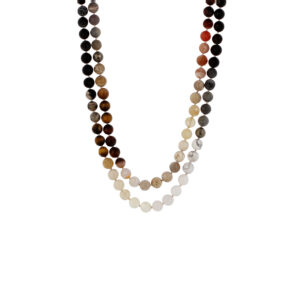 Long_beaded_necklace_1_crop
