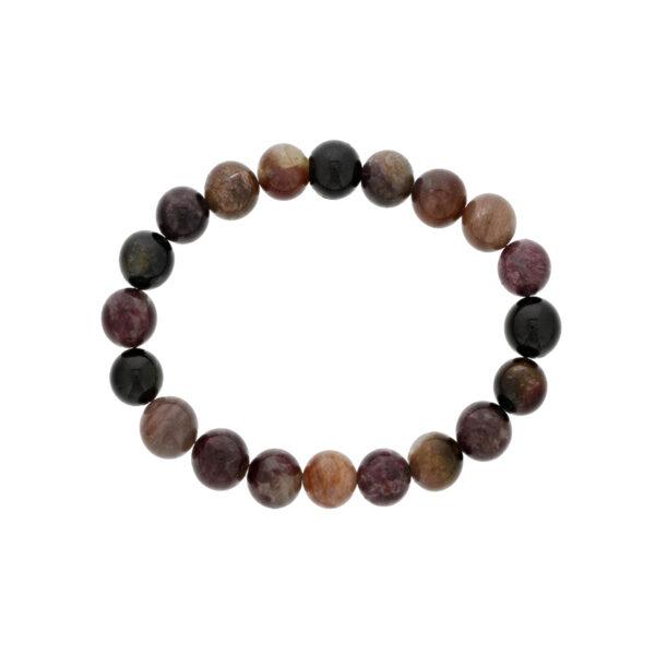 tourmaline_bracelet