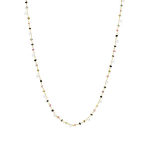 Tourmaline_long_necklace
