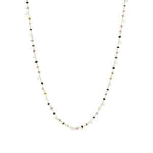 Tourmaline_long_necklace