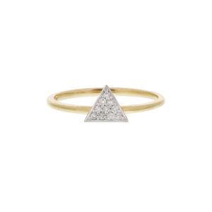 Triangle_ring