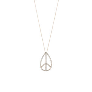Peace_Sign_NecklacePEAR