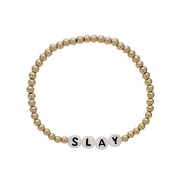 Slay_bracelet_gold
