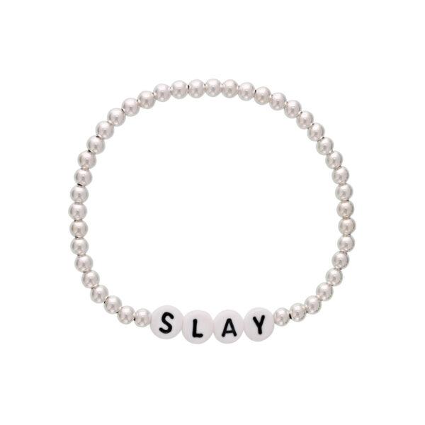 Slay_bracelet_silver