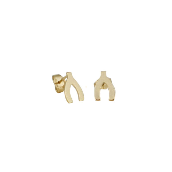 wishbone_earrings