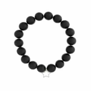 Black_star_bracelet
