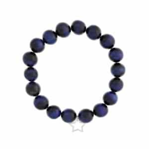 Blue_star-bracelet