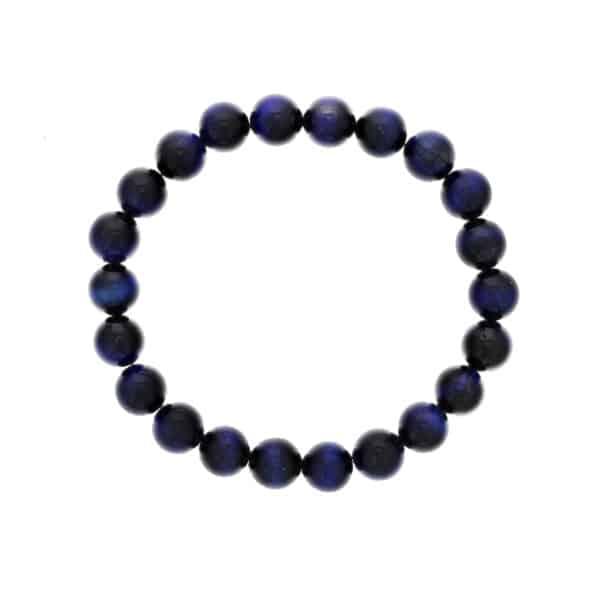 Blue_tigereye_bracelet