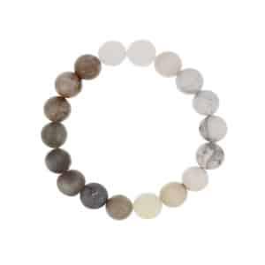Grey_ombre_bracelet