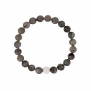 Grey_stone