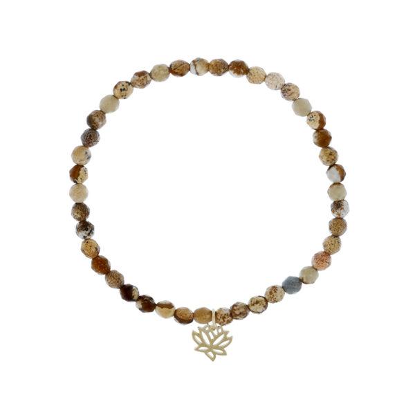 Jasper_mini_bracelet
