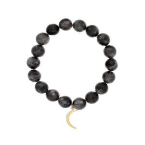 Lab_moon_bracelet