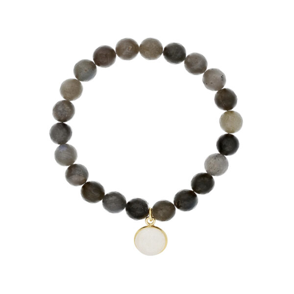 Lab_starlight_bracelet