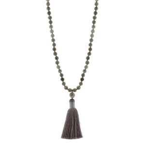 Labradorite_mala_necklace