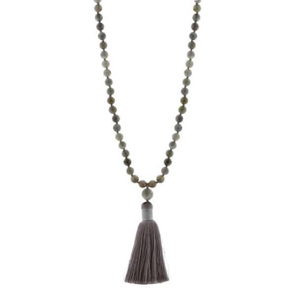 Labradorite_mala_necklace